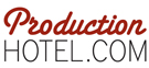Production Hotel